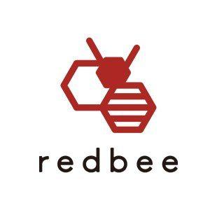 redbee レッドビー